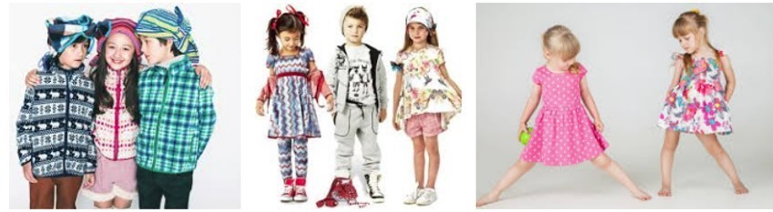 42053e94ee58 childrenswear2017-figure1.jpg