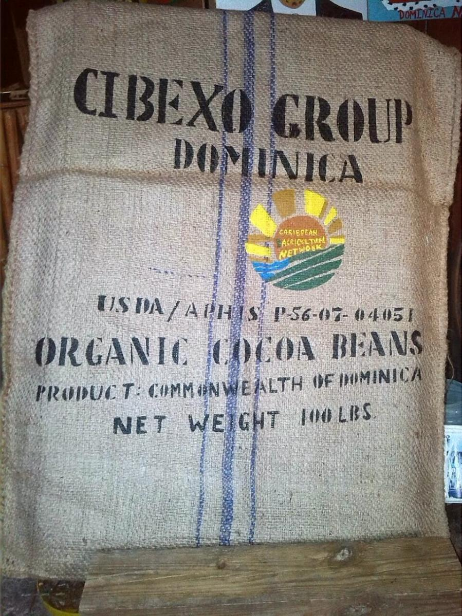 cocoa_in_france_-_figure_3_-_an_example_of_labelling_-_caribbean_agricultural_network.jpg