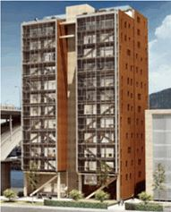 figure_2_highest_building_constructed_with_clt.jpg