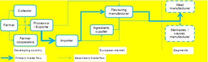 figure_4_channels_leading_to_different_market_segments_.jpg