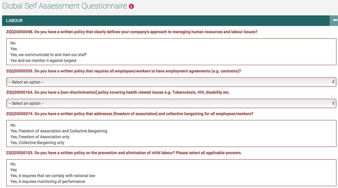 cbi group investments complaints definition