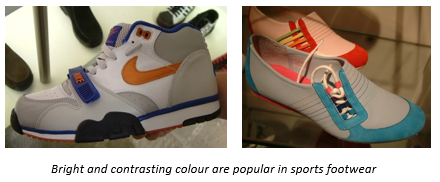 footwear_bright_and_contrasting_colour_are_popular.png