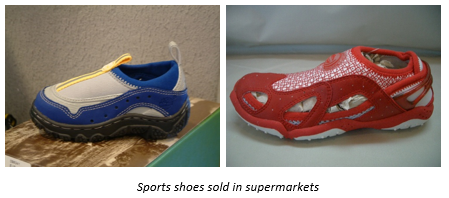 footwear_sports_shoes_sold_in_supermarkets.png