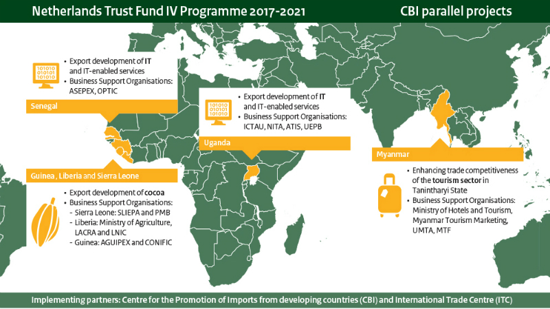 infographic_ntf_iv_and_cbi_parallel_projects_800.jpg