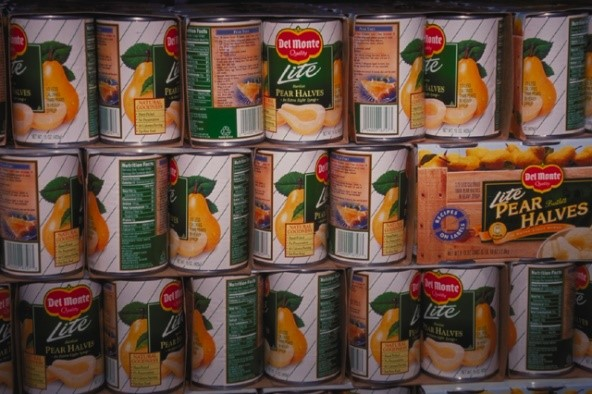 picture_1_canned_fruit.jpg