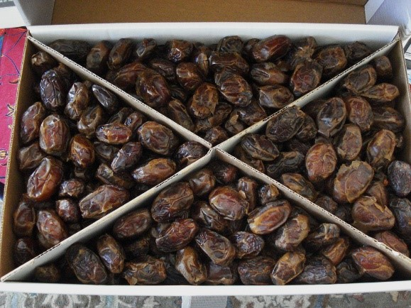 picture_1_medjool_dates.png