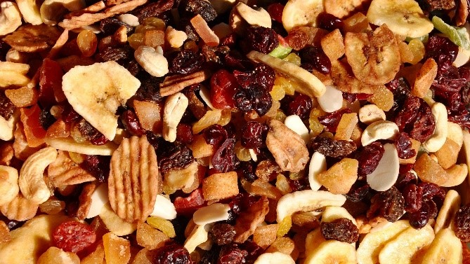 picture_1_mixture_of_dried_fruit.jpg