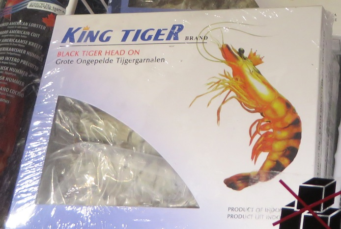 supermarket_tiger_shrimp.jpg