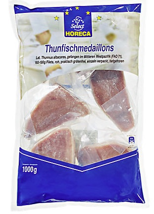 tuna_steaks_germany.jpg