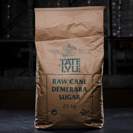 Exporting raw cane sugar to Europe?   CBI - Centre for the