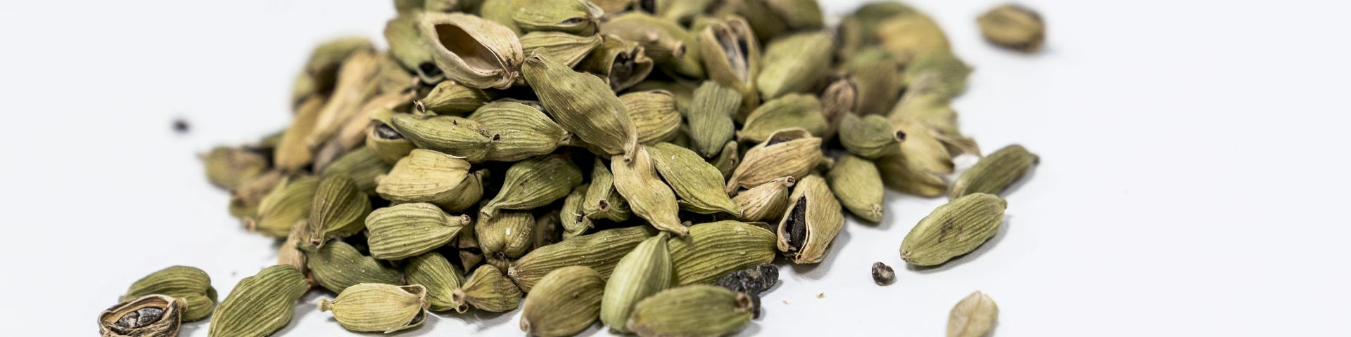 Exporting Cardamom To Europe Cbi Centre For The Promotion Of Imports From Developing Countries