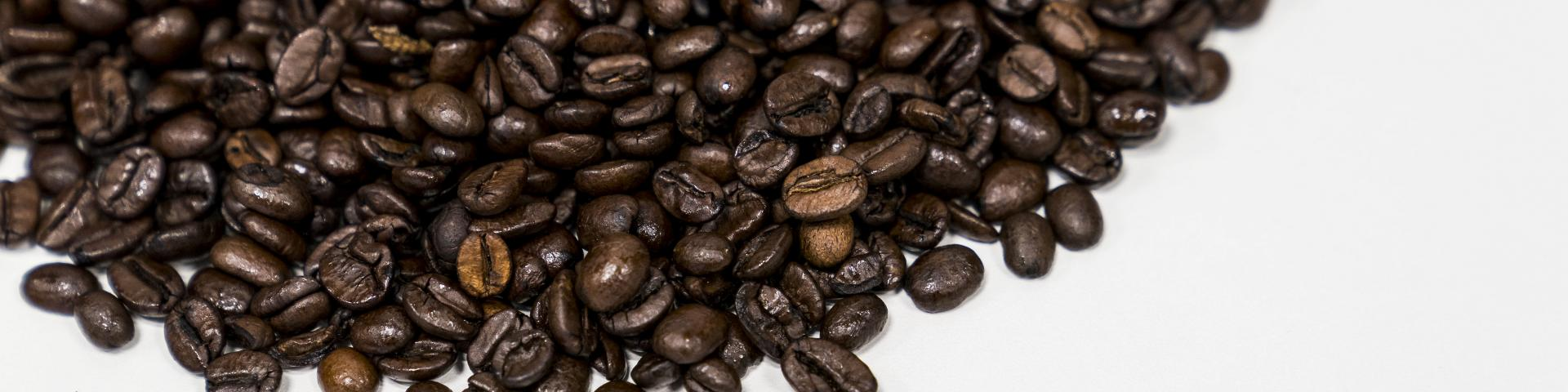 What Is The Demand For Coffee On The European Market Cbi