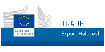 European Commission Trade Helpdesk