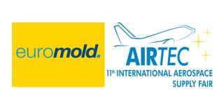 Euromold/AIRTECH
