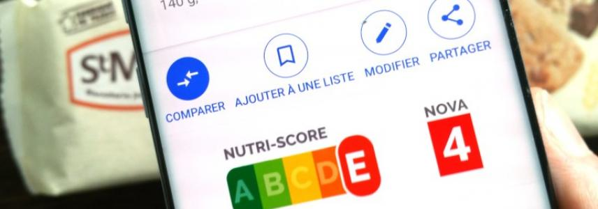 Nutri Score A Promising Initiative In Nutritional Quality